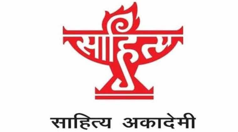 Writers protest modi government sahitya akademi award return