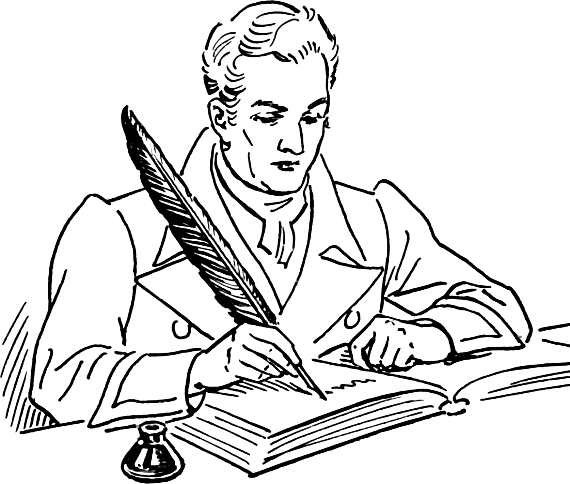 how to become a poet poetry writing tips alok mishra