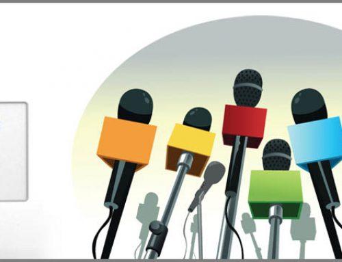 ModiMediaGate Annie Gowen Accused Modi