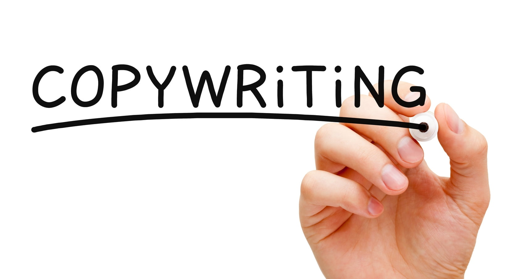 Art Of Copywriting