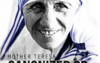 mother-teresa-canonized