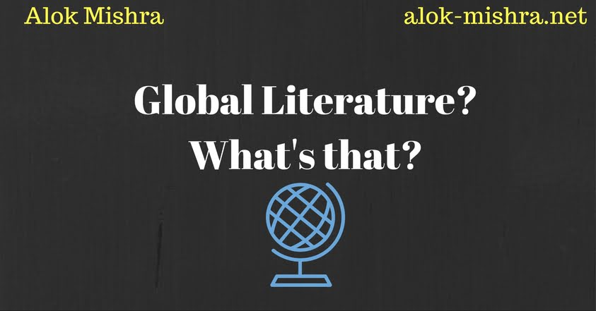 Global Literature