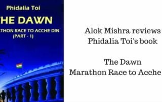 the_dawn__marathon_race_to_acche din