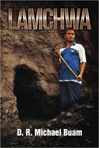 Lamchwa Novel