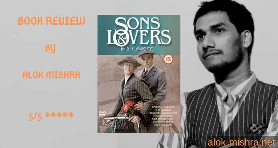 Sons And Lovers Book Review