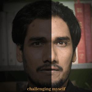 Alok Mishra Poet Author